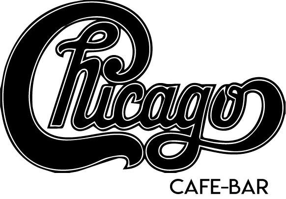 Photo of Chicago Café Bar