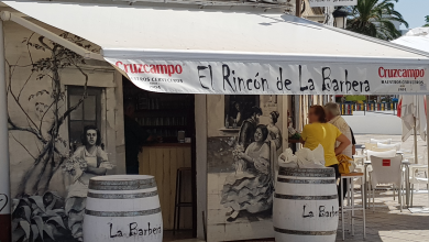 Photo of Bar El Rincón de la Barbera