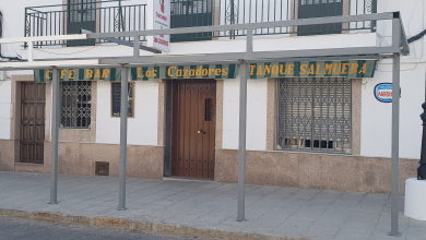 Photo of Bar Los Cazadores