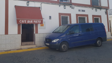 Photo of Bar Nieto