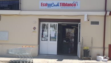 Photo of Eco Cash-tilblanco