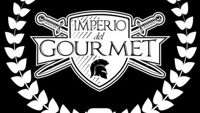 Photo of Imperio del Gourmet